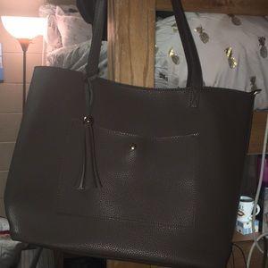 Tote Bag (BRAND NEW)